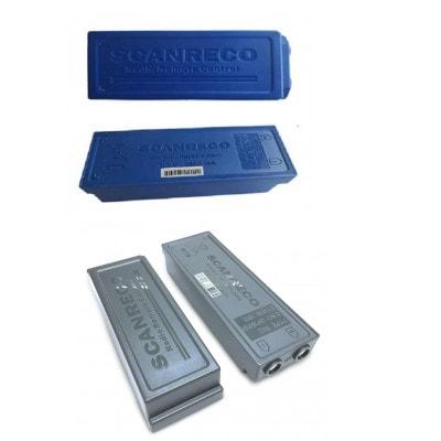 Spare Parts Battery Composite
