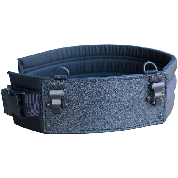 Scanreco Waist Belt 44513