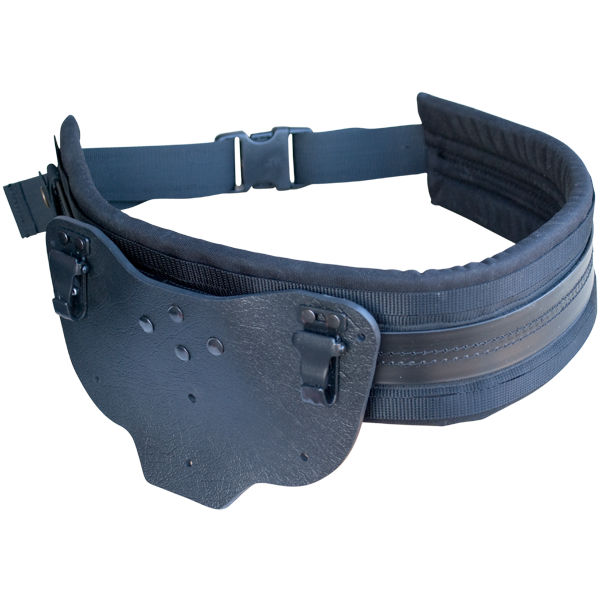 Scanreco Slide Belt 48062